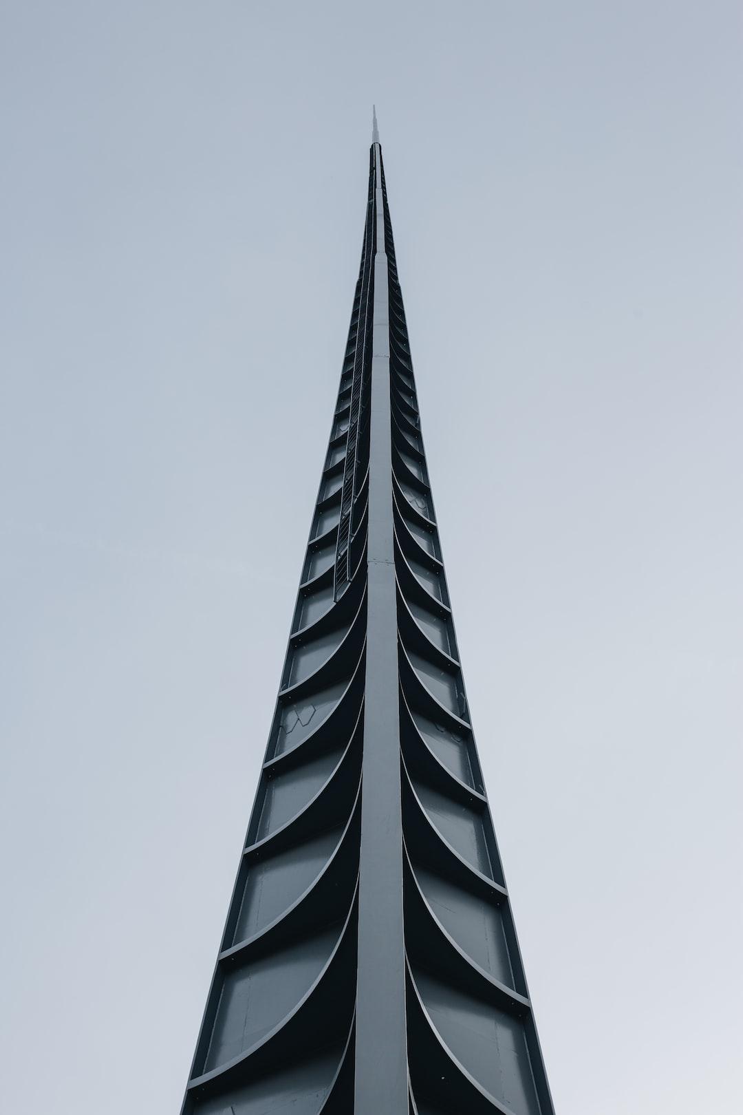 Centennial Hall Wrocław