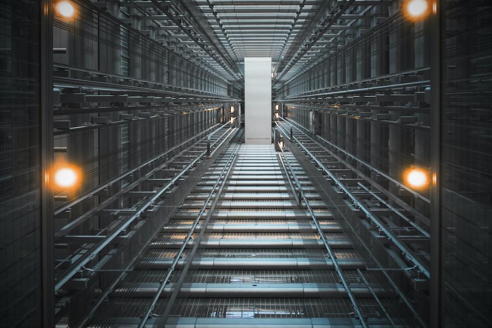 Elevator Pictures [HD]   Download Free Images on Unsplash