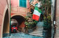 𝐓𝐑𝐈𝙲𝙾𝙻𝙾ℝ𝔼 italian stories
