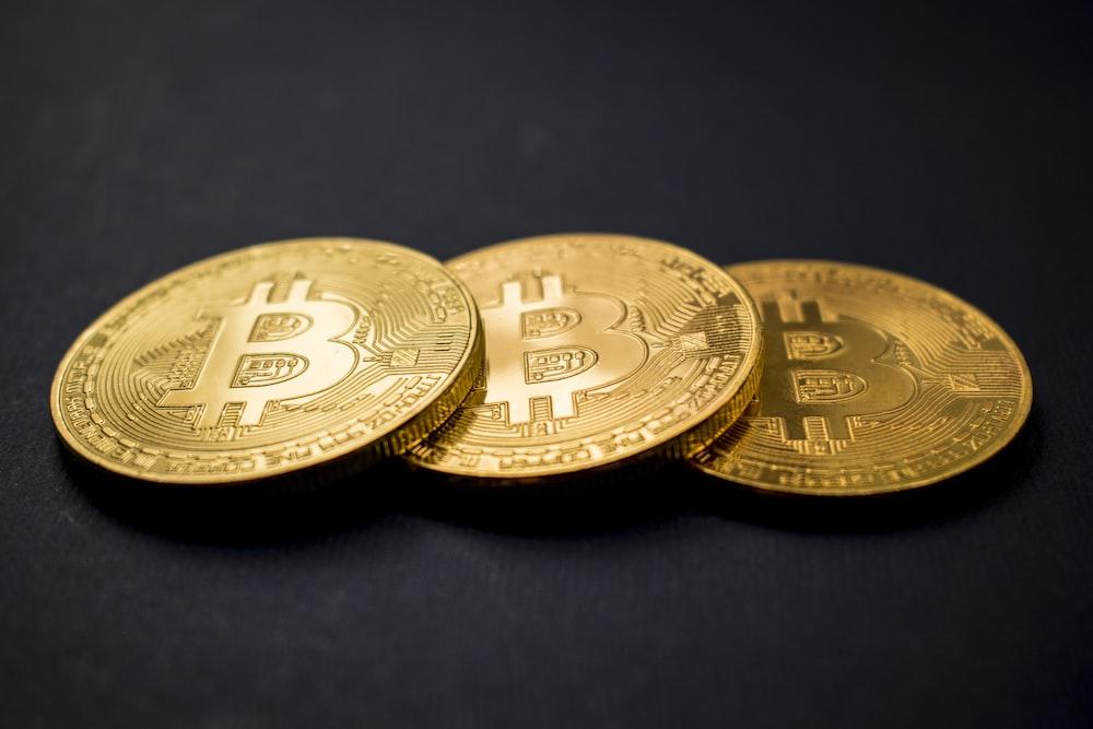 immagine bitcoin)