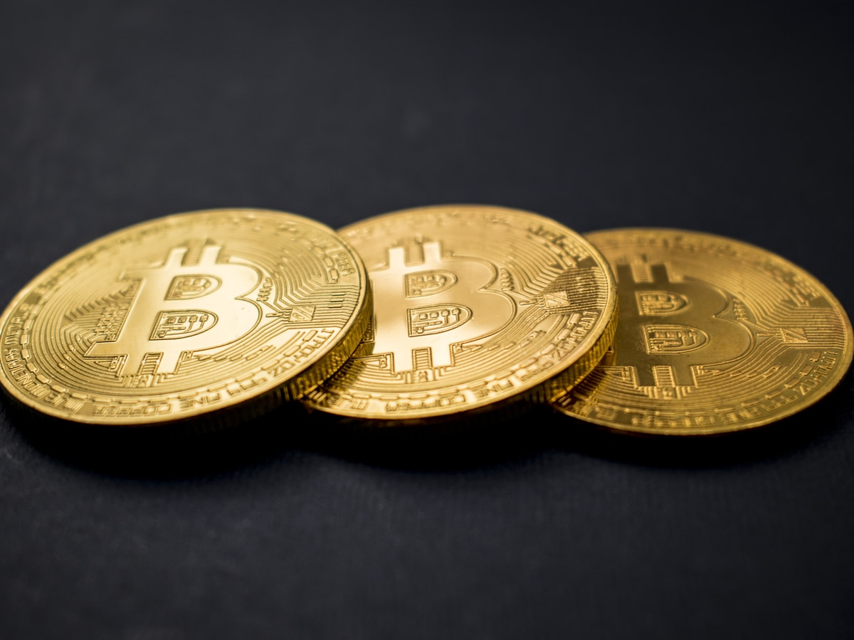 Bit2Me Pay, un Bizum de criptomonedas