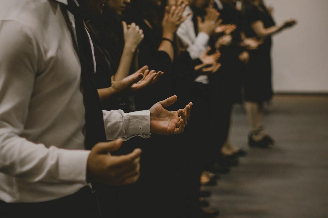 Kumpulan Doa untuk Orang yang Sudah Meninggal dalam Bahasa Arab