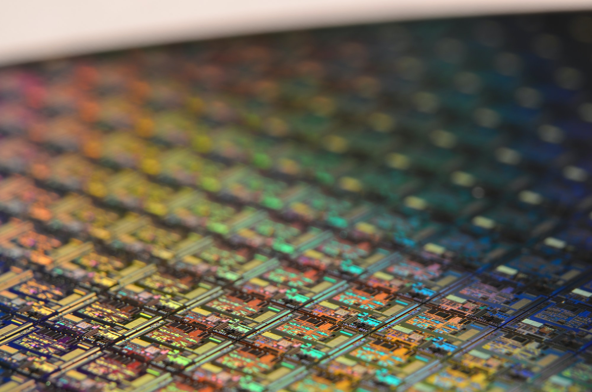 Daily Productive Sharing 285 - What Makes TSMC Successful?