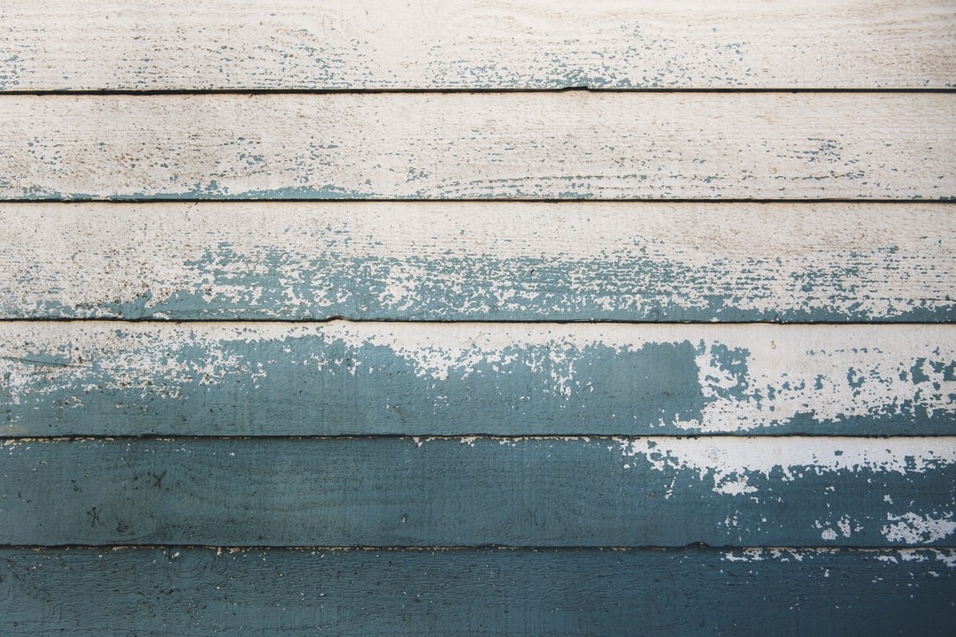 beige and gray <b>wooden wood</b> plank photo – Free <b>Wood</b> Image on ...