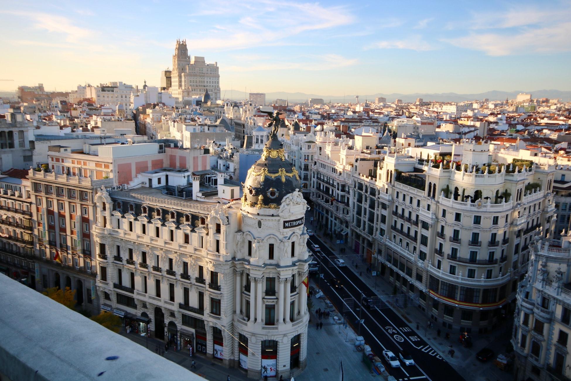 Image from Nolon España