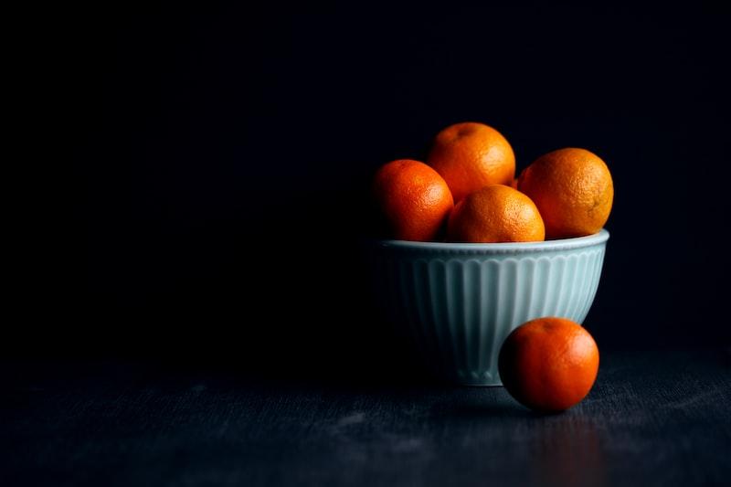 樹懶哈哈笑 橘子 媽媽 母親 母女