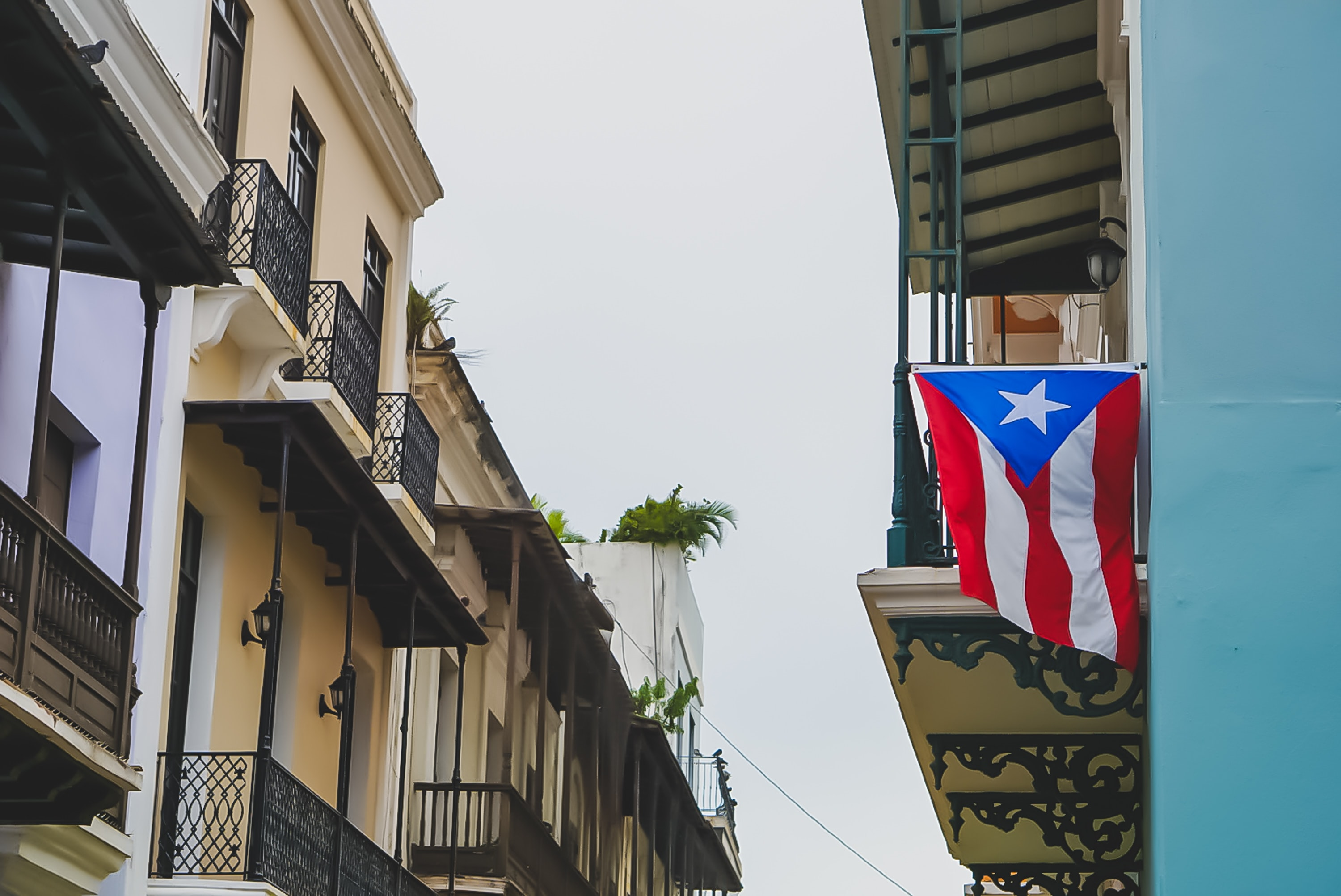 Puerto Rico Flag Pictures Download Free Images On Unsplash