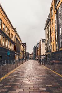 city city stories