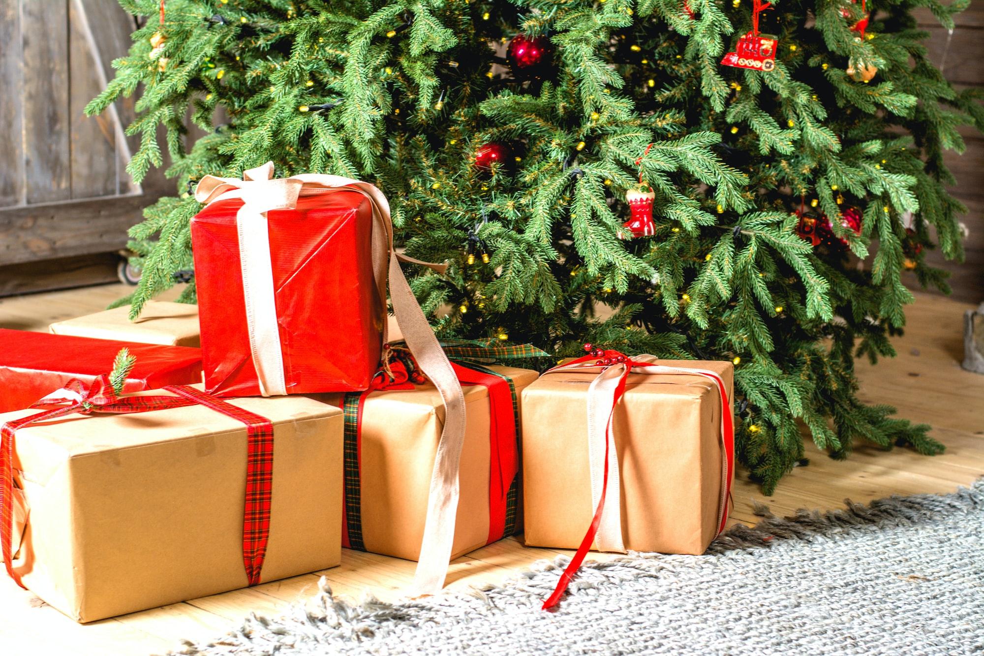 5 regalos para acertar en Reyes