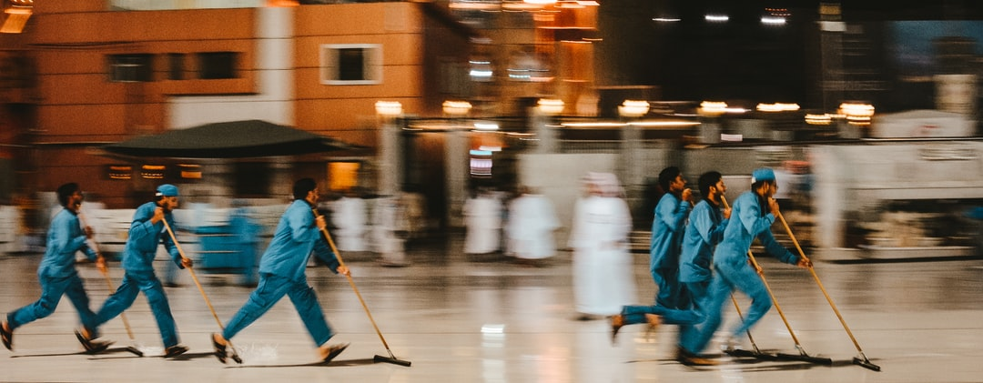 Mecca Kaaba Pictures [HD] | Download Free Images on Unsplash