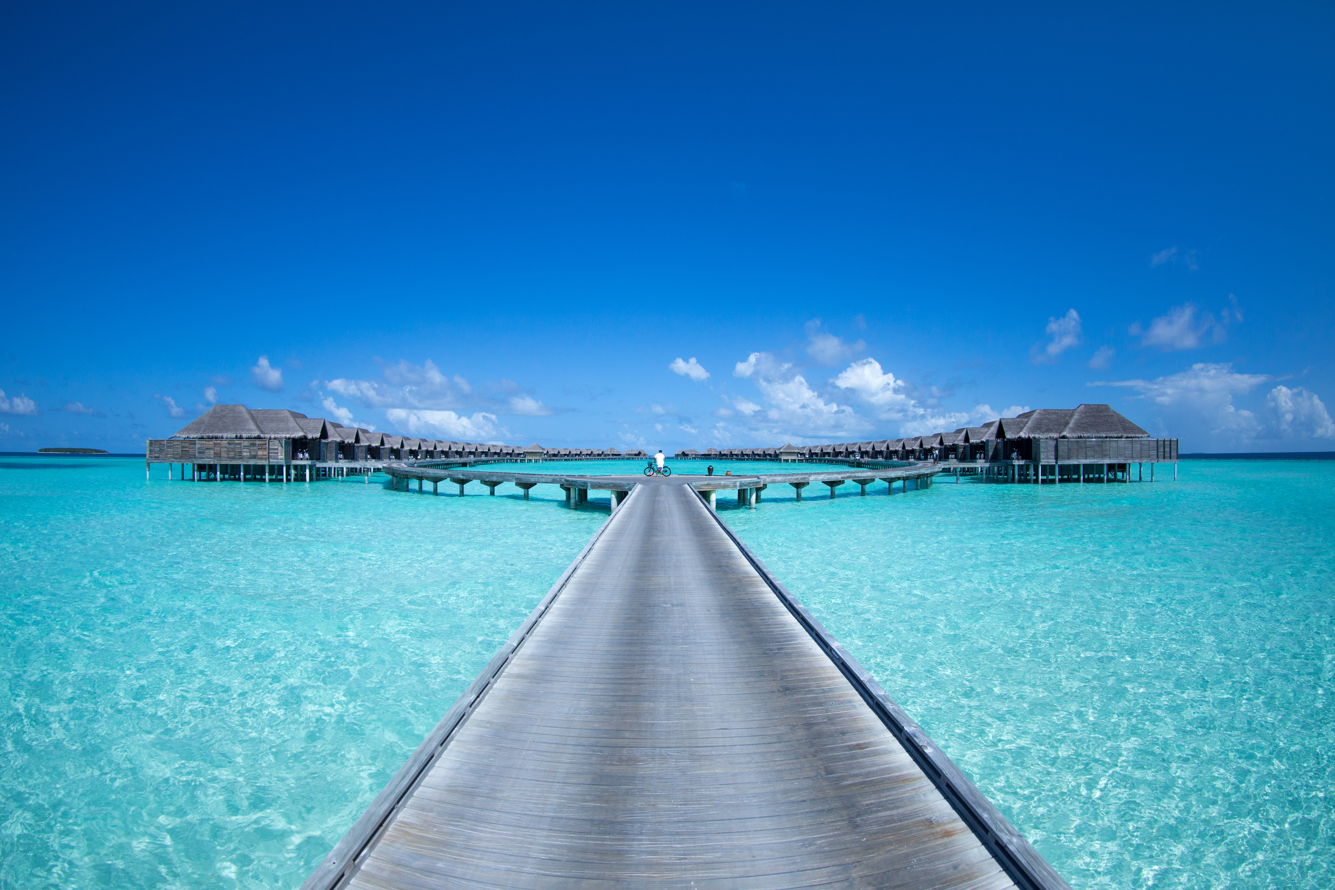 100 Maldives Pictures Hd Scenic Travel Photos