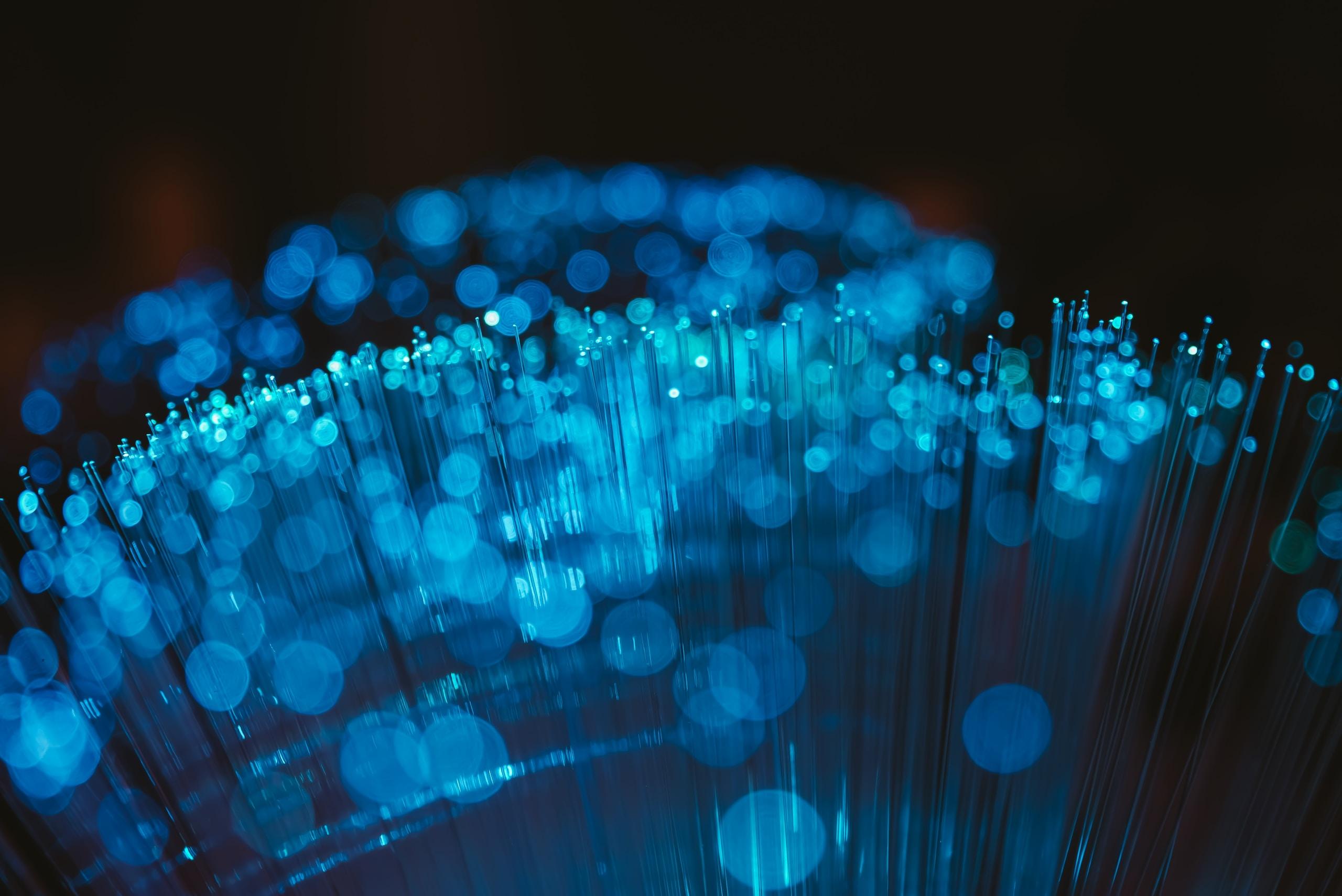Verizon Business 與思科擴展加入三款 SD WAN 產品