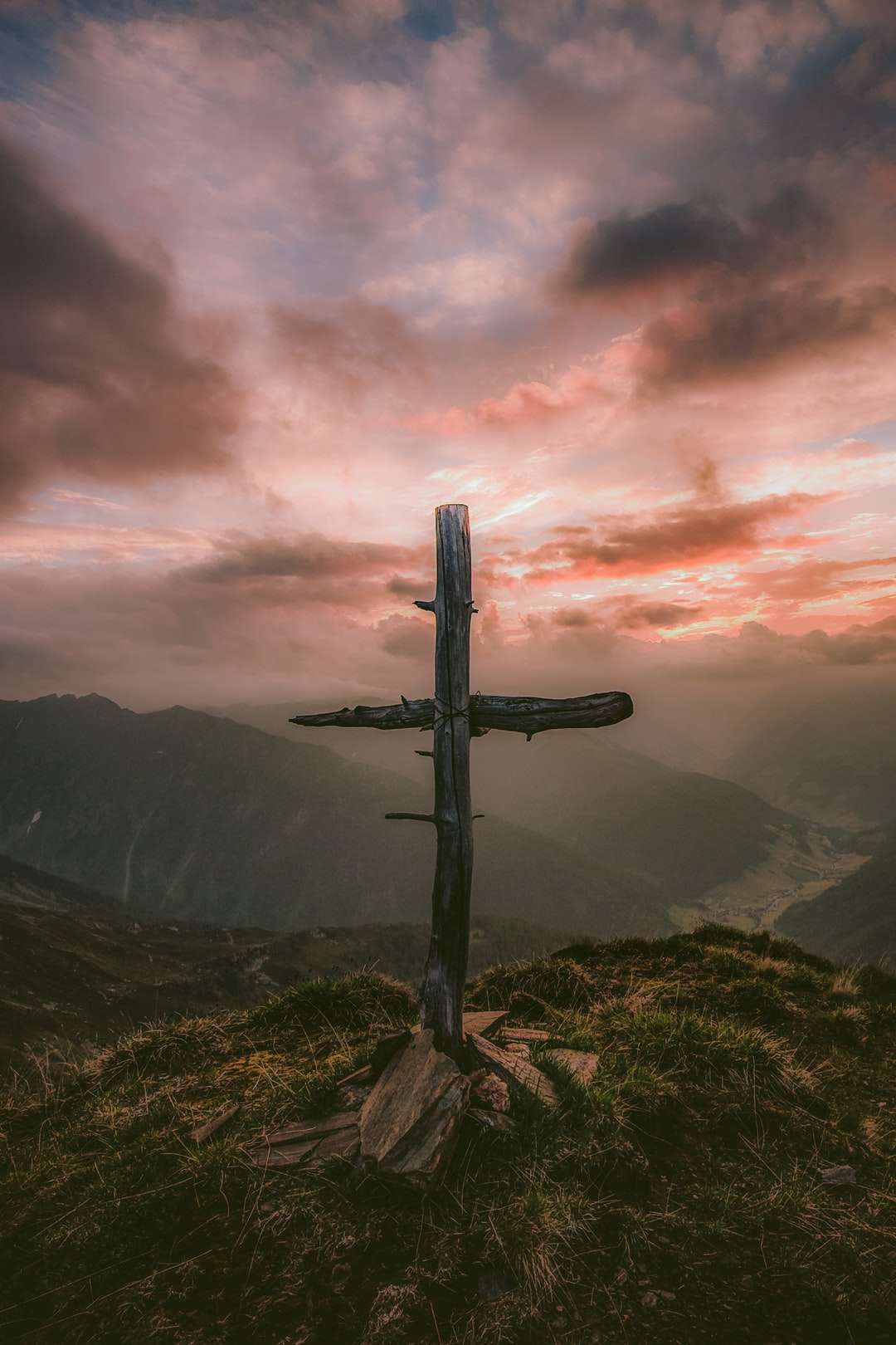 Wat sê Jesus se uitlatings van Hom?