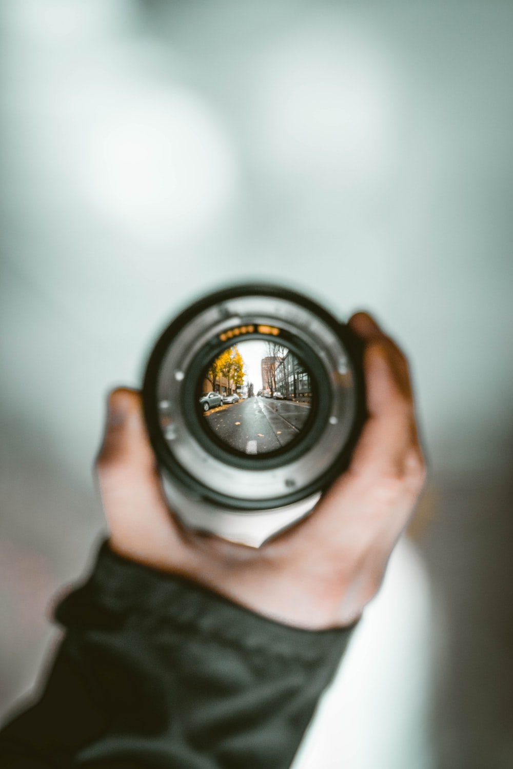 Camera Focus Pictures Download Free Images On Unsplash Hd wallpaper photo hand lens focus