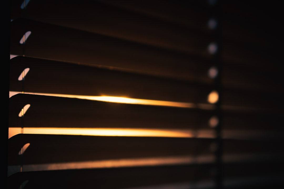 If You Read One Article About Shutters, Read This One