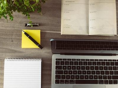 Article Storybee : Les 9 étapes d'une revente d'entreprise