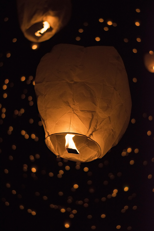 Lantern Festival Pictures Download Free Images On Unsplash