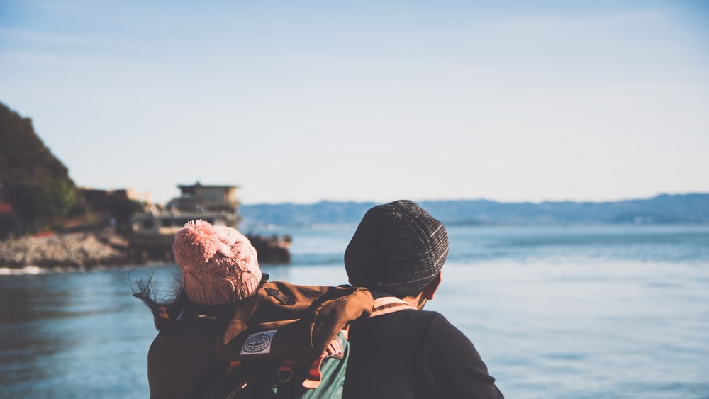 Reasons Why You Need A Travel Partner