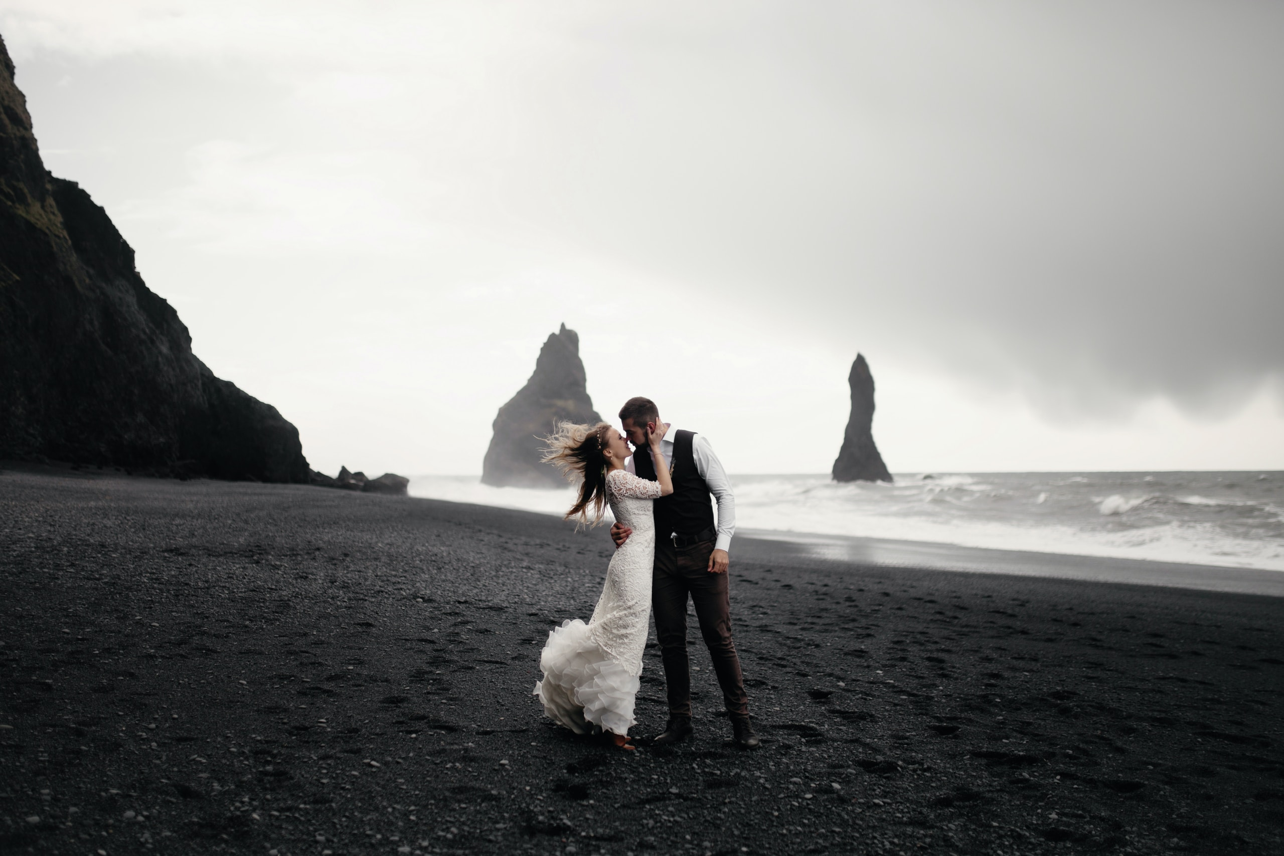 How to Choose the Perfect Wedding Photographs?