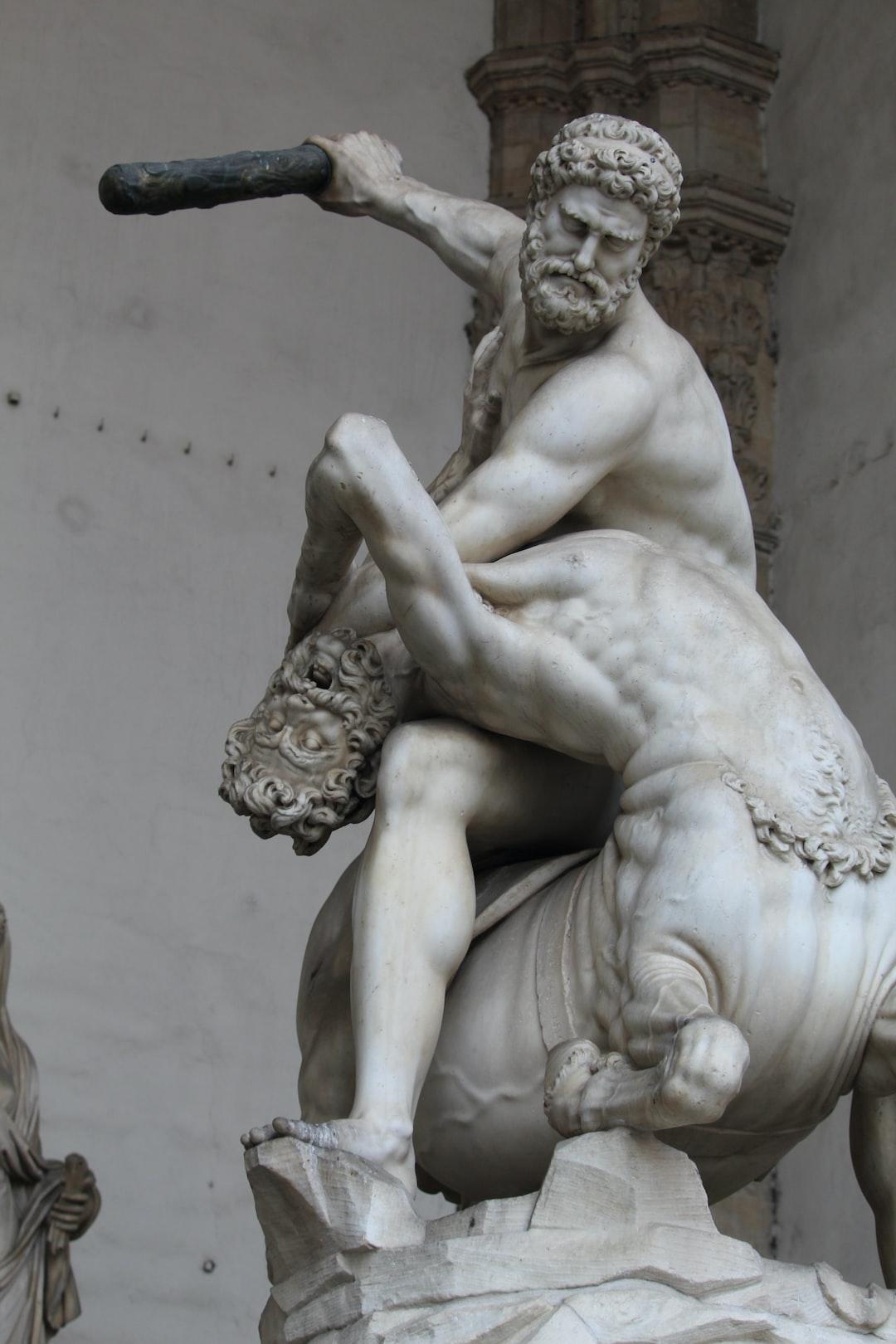 анальный секс италии женщины любят, когда