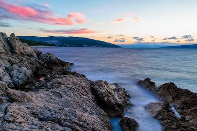 Photo by szmigieldesign as found on unsplash.com