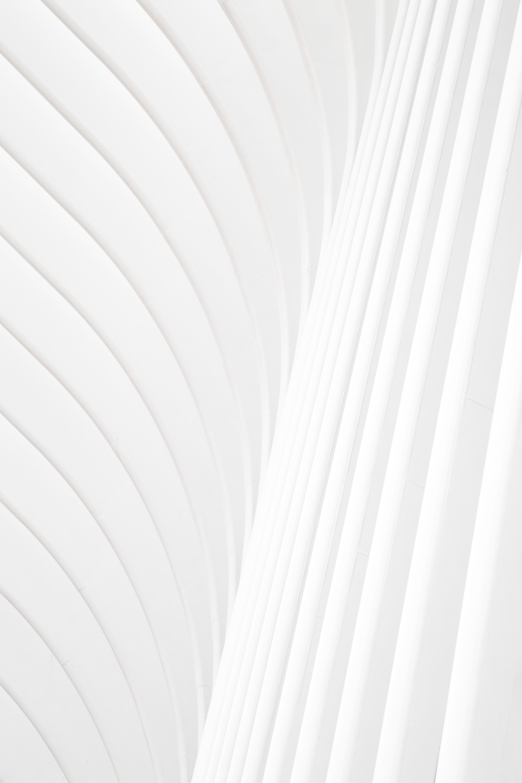 White Wallpapers Free Hd Download 500 Hq Unsplash