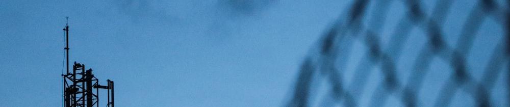 UniFarm header image