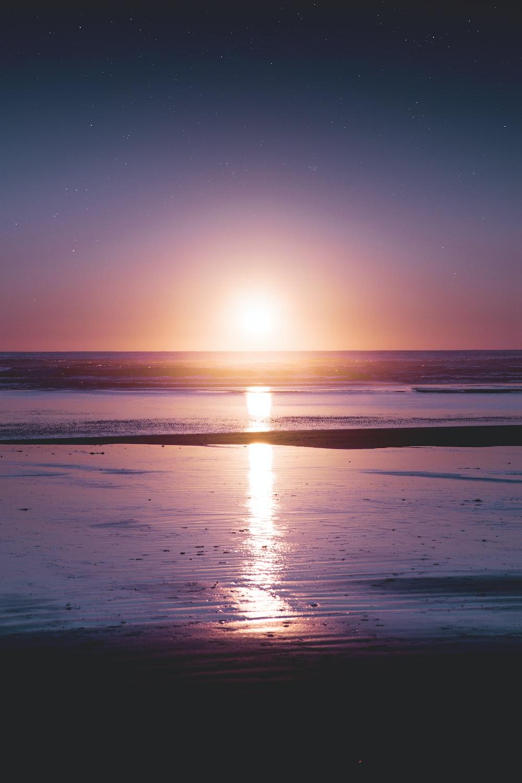 Get Sunset Wallpapers Desktop Pics