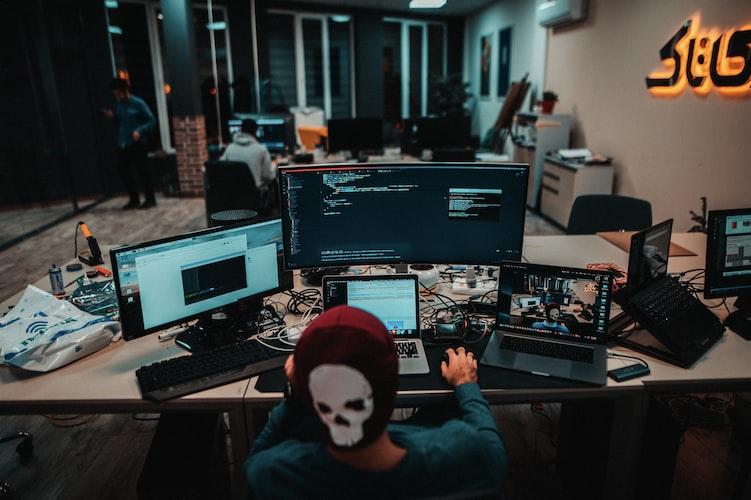 Top 10 linux software firewalls