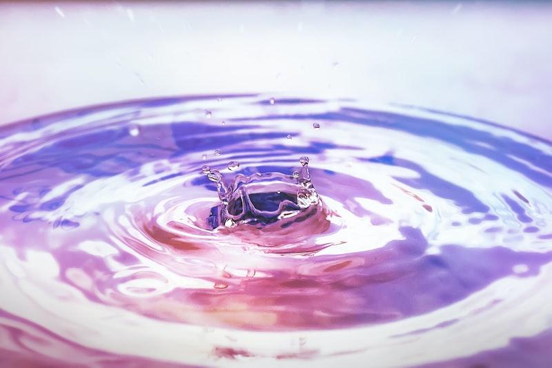 水庫水情不明朗😭開始節水,要長期抗旱了