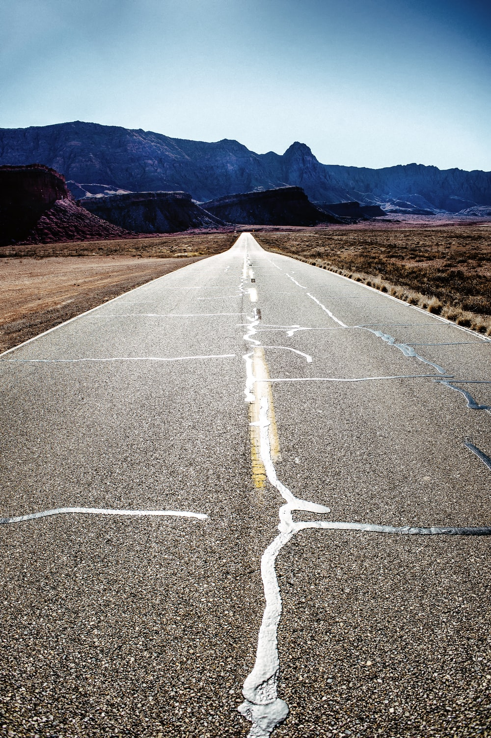 arizona 1031 exchange road,delay taxes forever