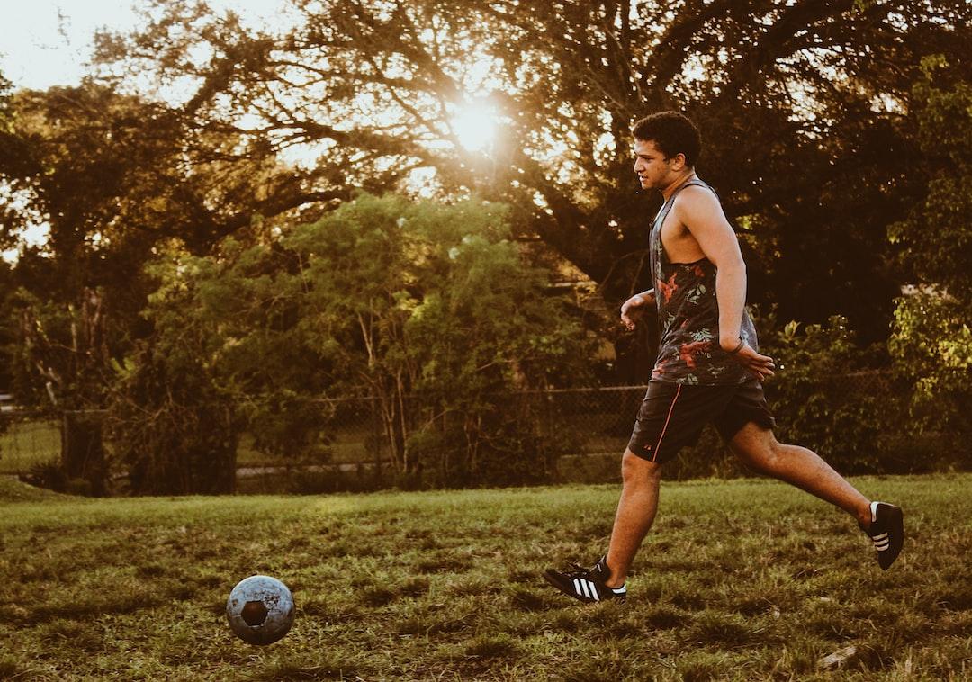 sportsbook arapahoe