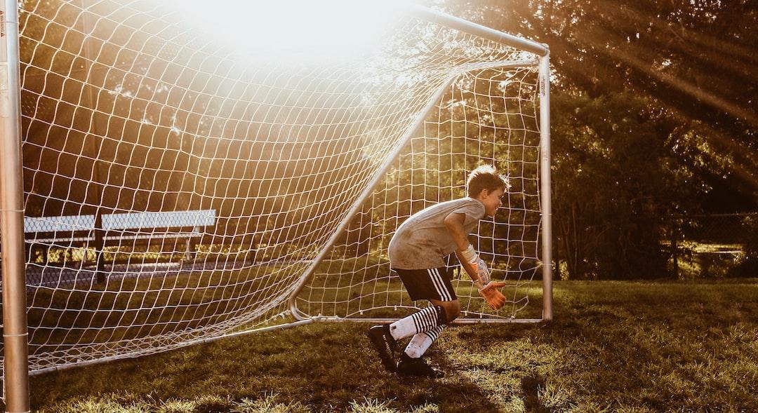 sportsbook jobs costa rica