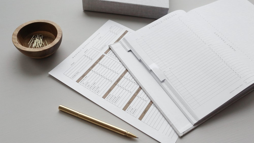 facturas rectificativas concurso de acreedores