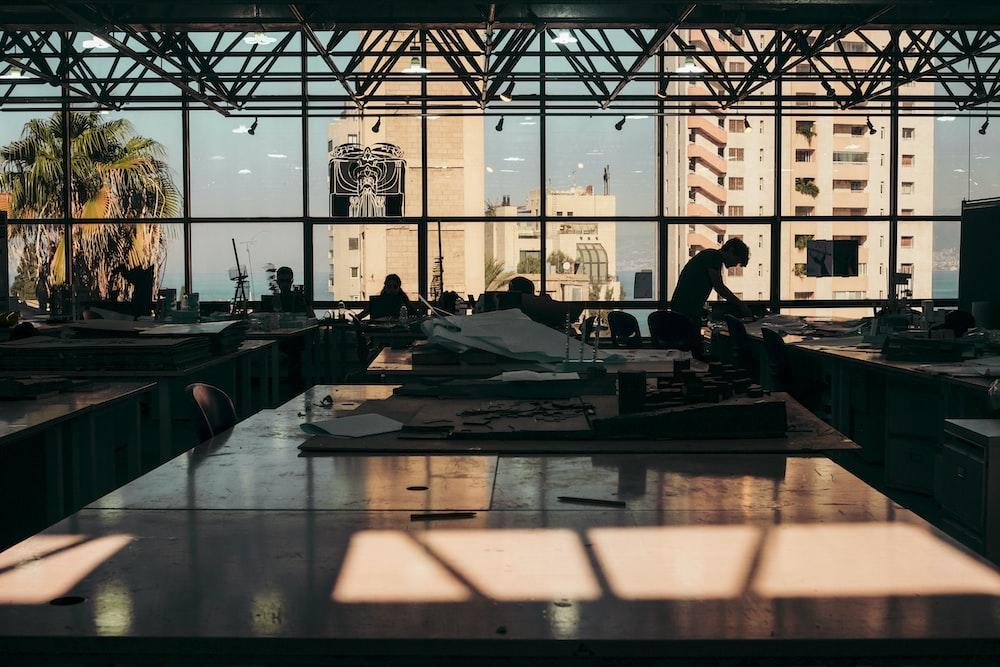 reclamar tu equipaje en el aeropuerto