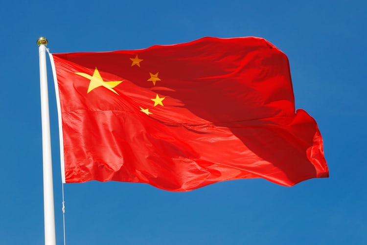 Tensions Will Likely Grow as China Seeks Bigger Role in the Arctic