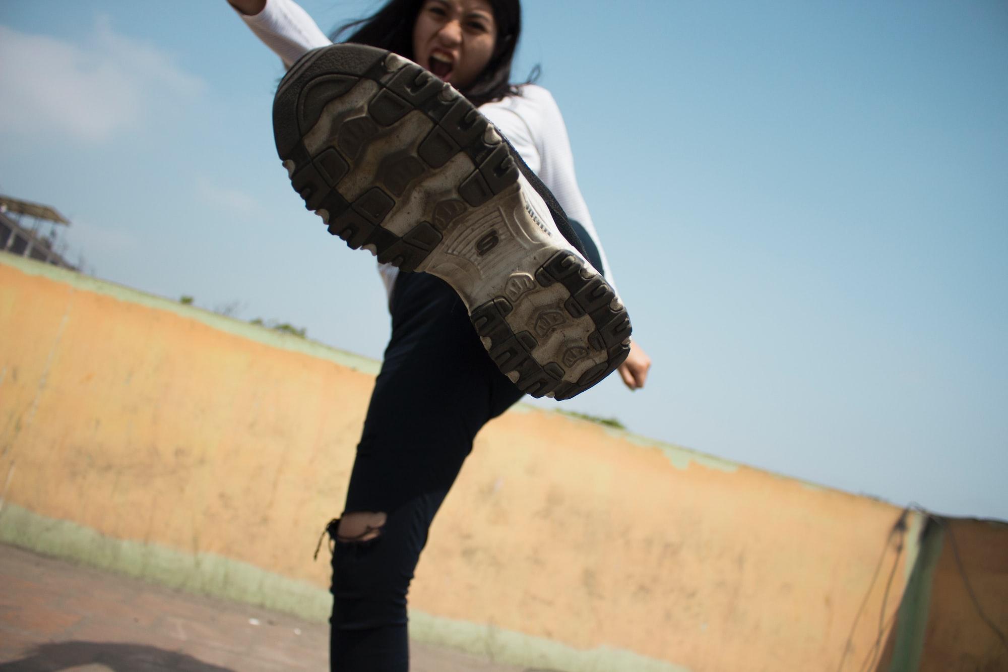 Agresivitatea copilului în școală