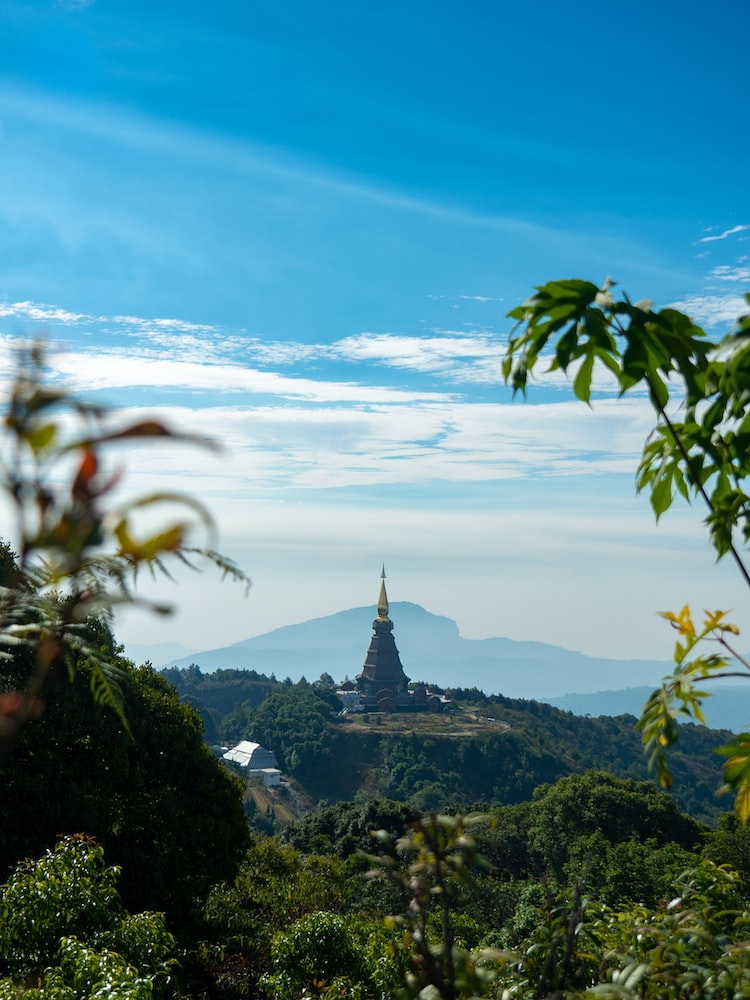 what to do in chiang mai in 3 days