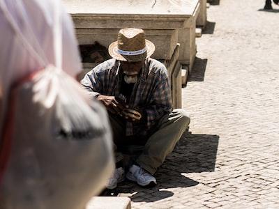 Milano accoglie gli homeless