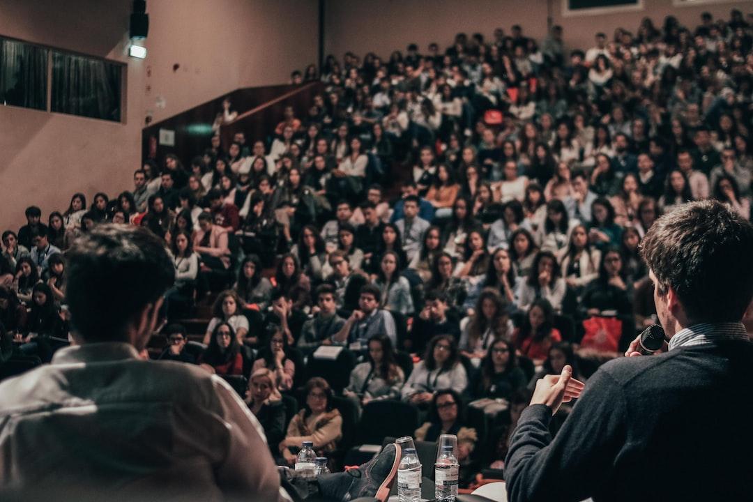 Stefanini promove encontro para discutir temas como inovação, transformação digital, agilidade e devops
