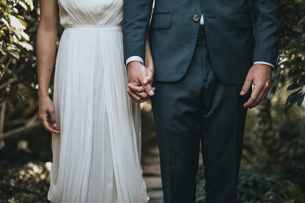 3 Tipps für die Hochzeitsplanung