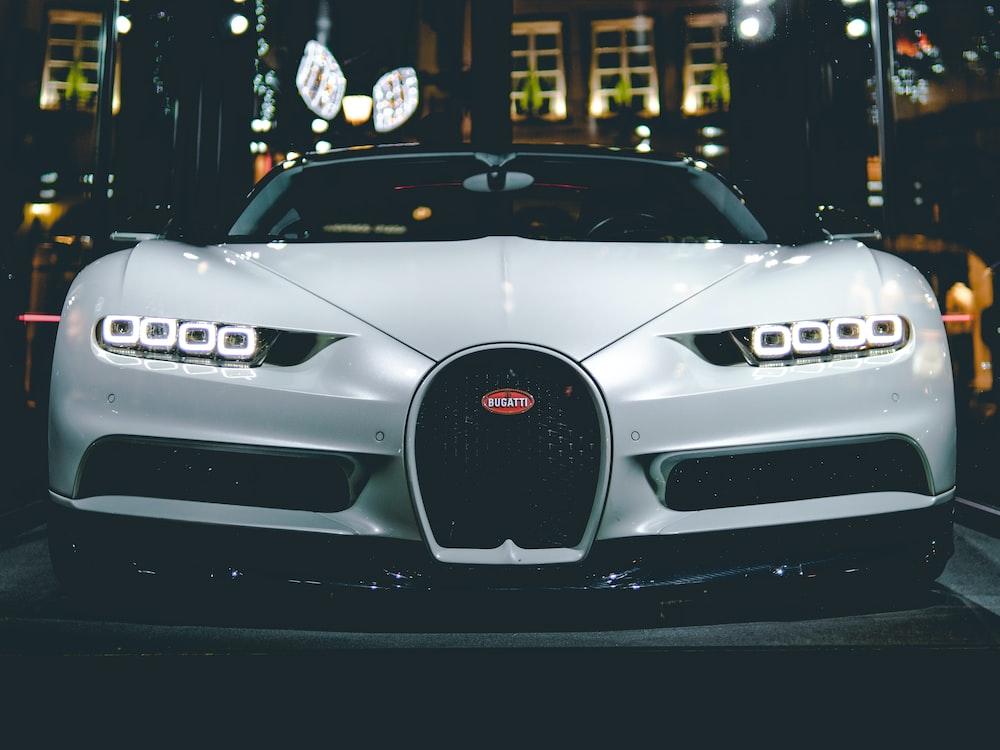 Bugatti Wallpapers Free Hd Download 500 Hq Unsplash