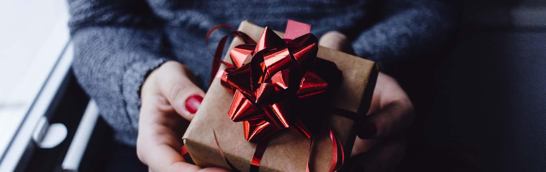להשיב מתנה: השימוש הקליני בכתיבה על מטופל – סקירת מאמרו של ס