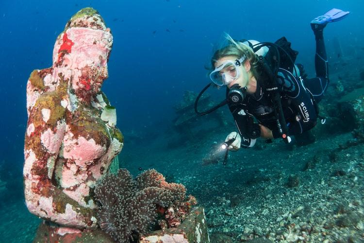 Best Adventure Activities to Do in Bali
