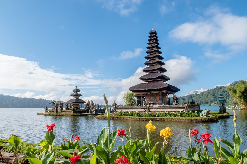 Cheapest Honeymoon Destinations In The World