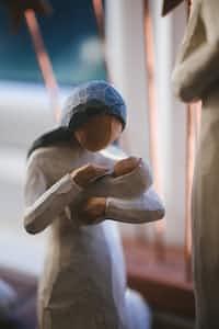 Mother revivehaiku2 stories