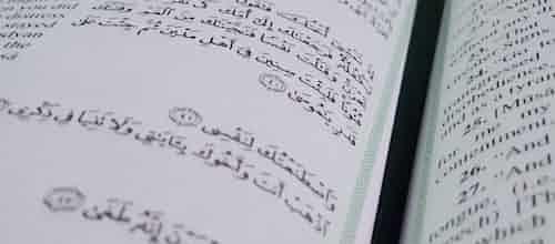 האורתוגרפיה הערבית וקריאה אוטומטית בקרב קוראים מיומנים