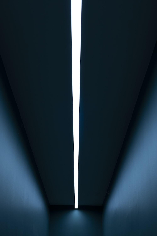 black Samsung Galaxy Note 4