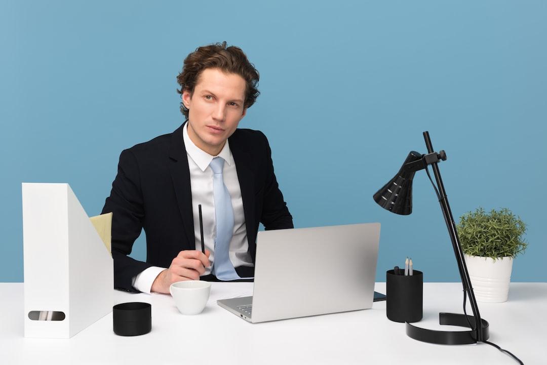 Biggest Hiring Challenges As a Job Seeker