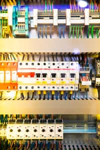 Electrical Companies angry stories